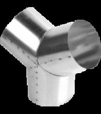 Material za razpih ogrevalnega zraka